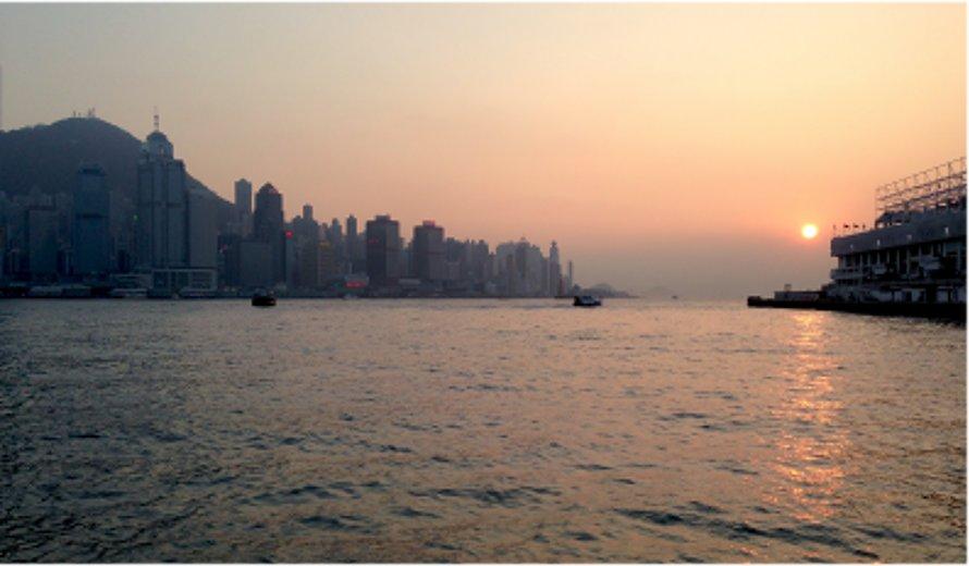 china-skyline-890-520