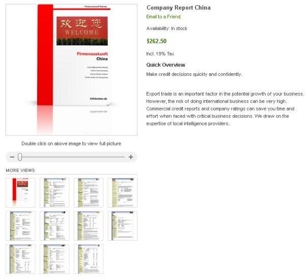 company-check-china