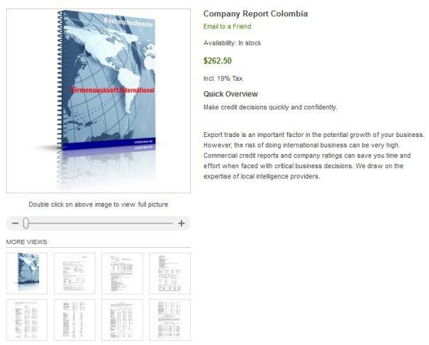 company-check-colombia