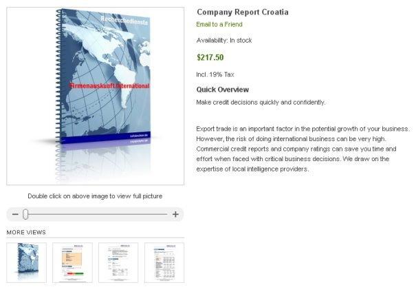company-check-croatia
