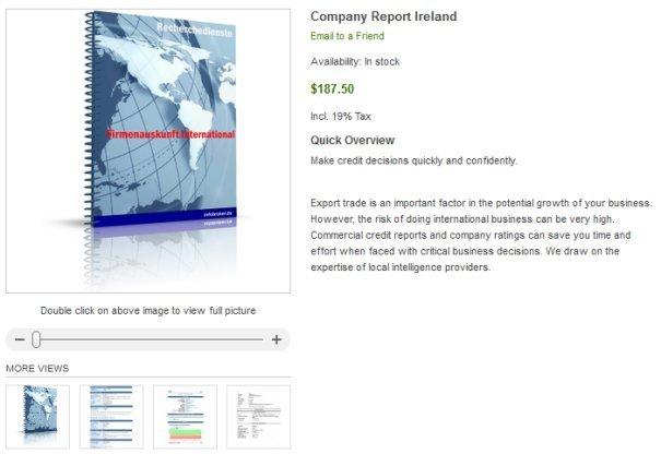 company-check-ireland