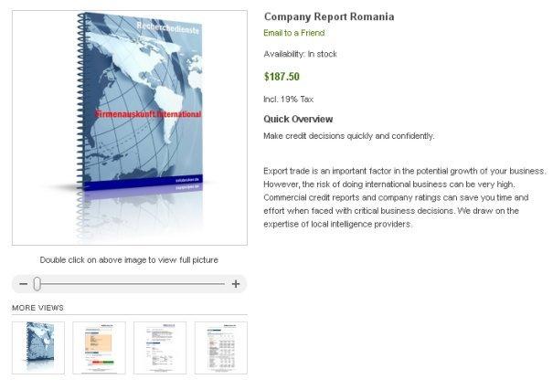 company-check-romania