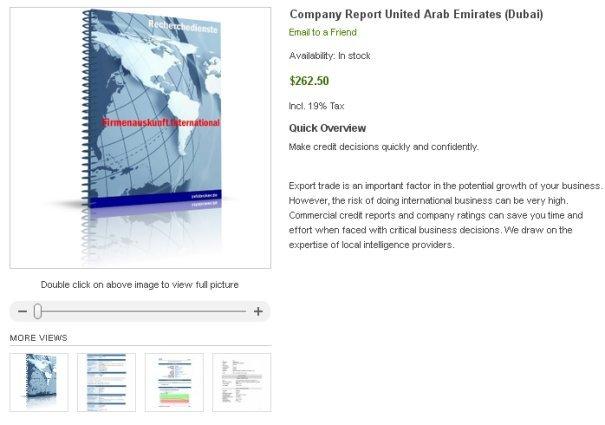 company-check-united-arab-emirates