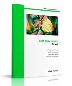 Brazil Company Report