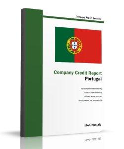 Portugal Company Report