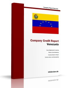 Venezuela Company Credit Report
