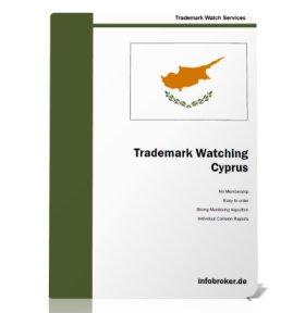 Trademark Watch Cyprus