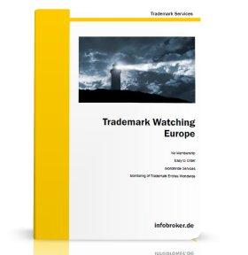 Trademark Watch Europe