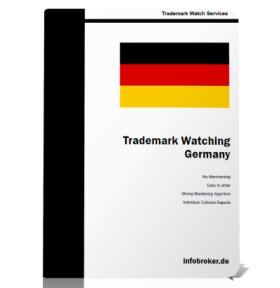 Trademark Watch Germany