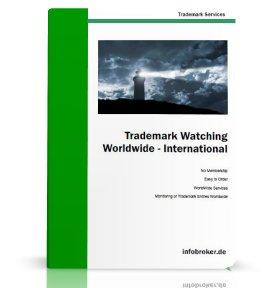 Trademark Watch Worldwide