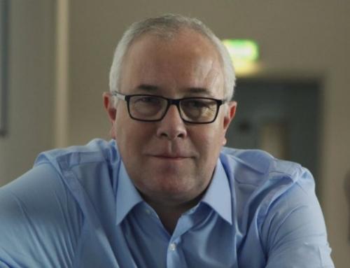 Michael Klems – Person behind infobroker.de is back