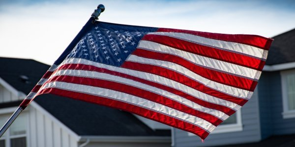 Trademark Watch Service USA